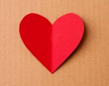 LoveHAL