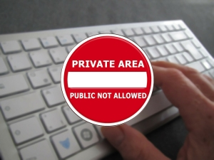 PCPrivacy