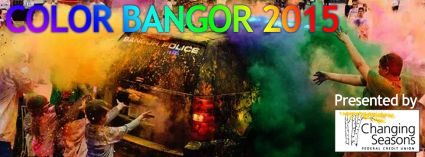 ColorBangor2
