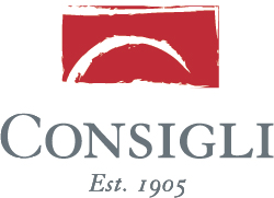 Consigli_logo [Converted]