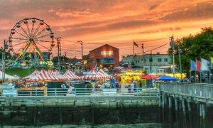 lobster-festival-sunset_1.jpg.700x420_q85_crop-smart