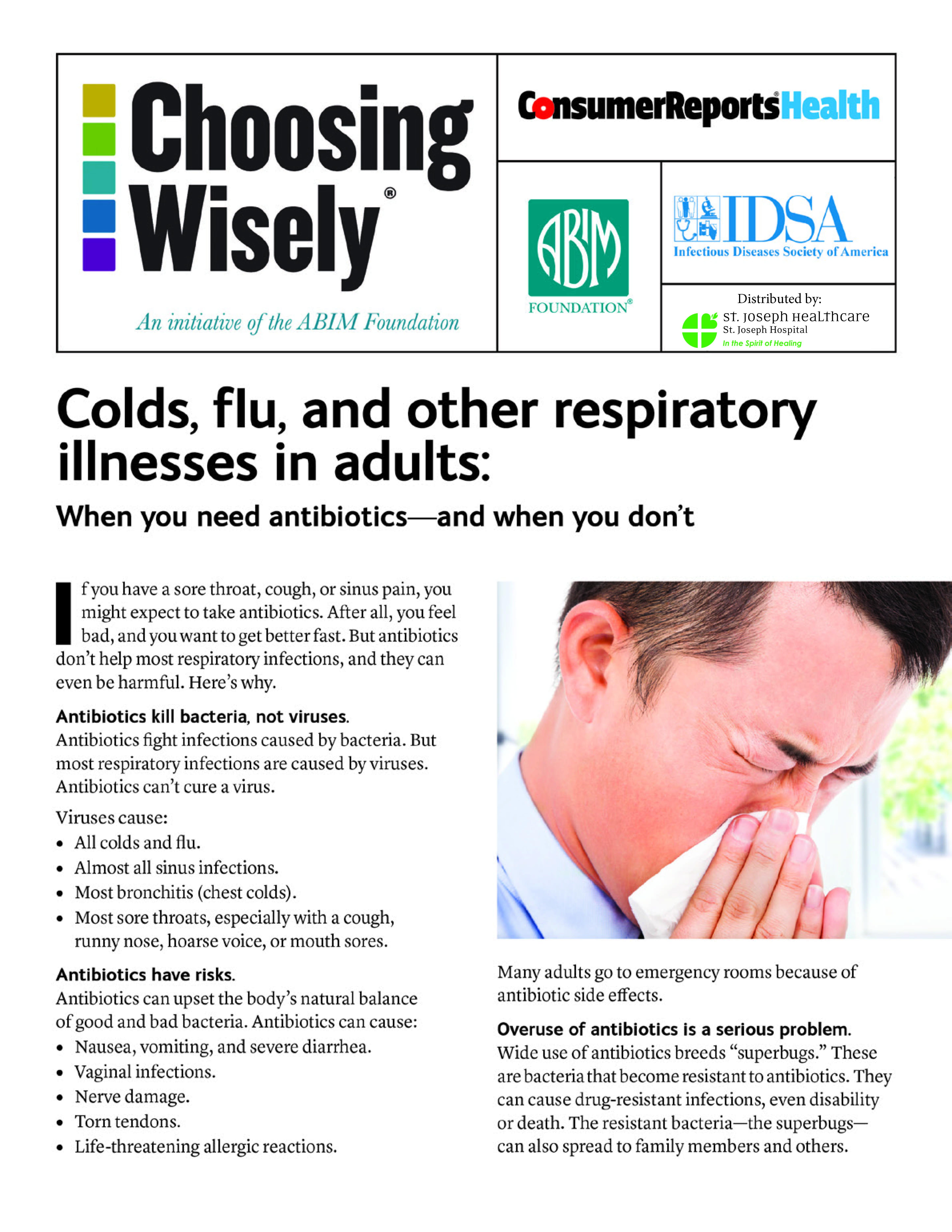 With Severe Flu Season Lurking, Shots a Must With Severe Flu Season Lurking, Shots a Must new photo