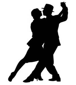 dancingstars