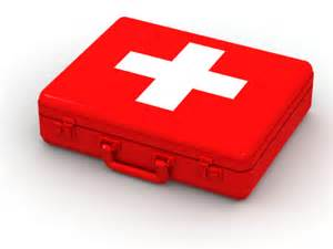 emergcare