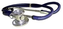 Stethoscope_only_photo-oblique