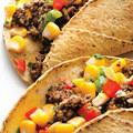 395098_black-bean-tacos_1x1