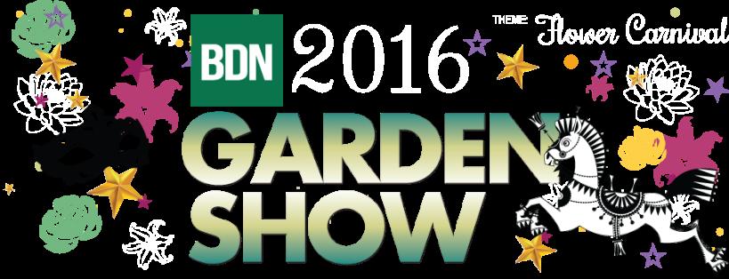 GardenShow