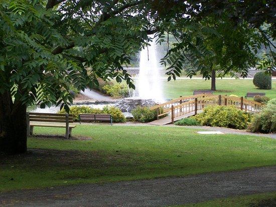 cascade-park