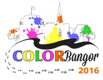 color-bangor-splotches-2016