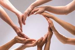 share-circle