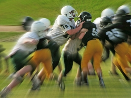 football-zoom_blur