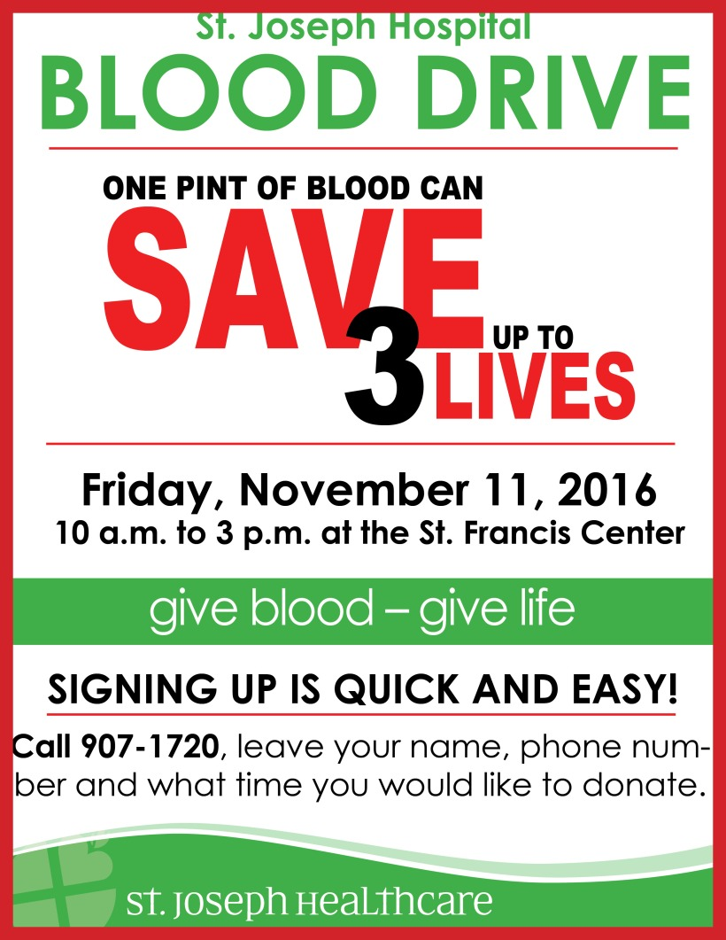 blood-drive-email-11-16social-media22