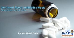 get-smart-antibiotics-week
