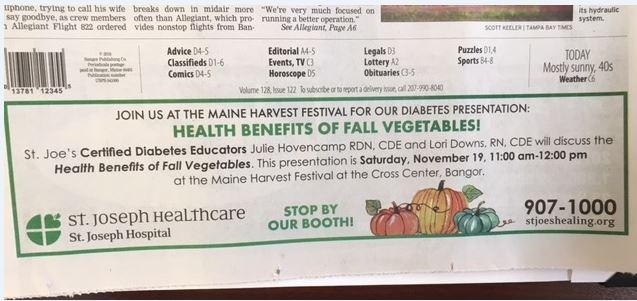 harvest-fest-a1-ad-nov-7-2016
