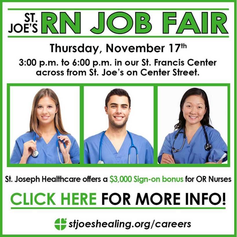 rn-job-fair-square-digital-ad-11-16