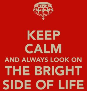 brightside-of-life