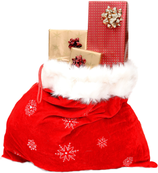 christmas-sack-964342_1920