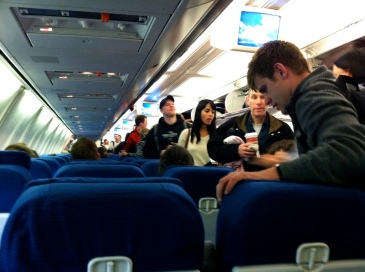 passenger-air