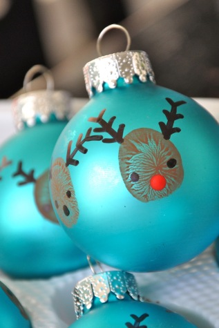 reindeer-bulb