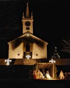 WinterportNativity2011-600x750.jpg