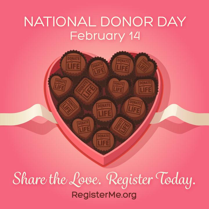 DonorDay_Idea2