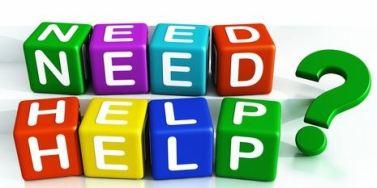 hal-need-help