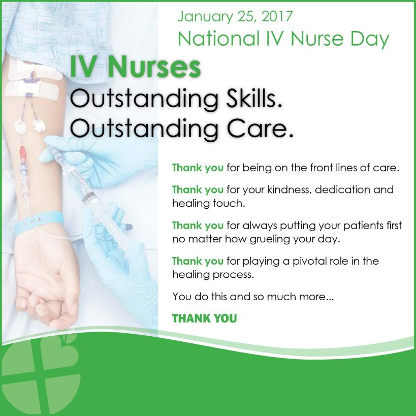 national-iv-nurses-day