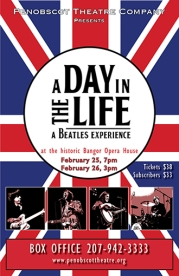 beatles-poster-510x330px