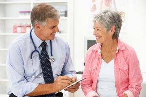 doc-patient