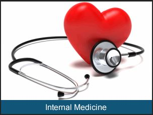 Internal medicine_2