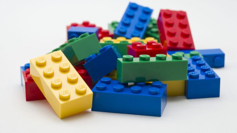 1402079541000-XXX-LEGO-BLOCKS02.jpg