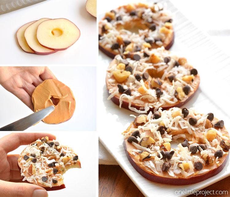 Apple-Slice-Cookies-Facebook