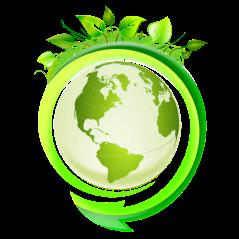 green-earth2