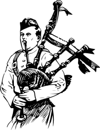 Man_Playing_Bagpipes_clip_art_hight