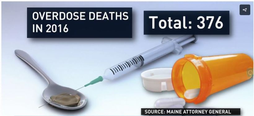 Opiate