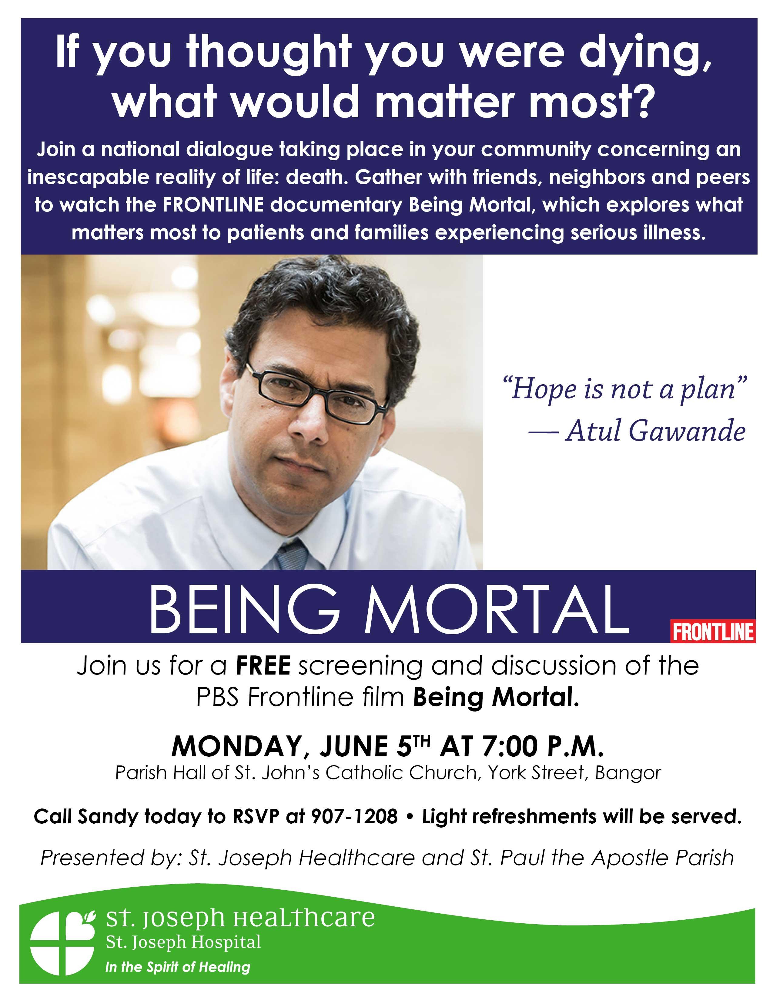 Being-Mortal-June-2017-