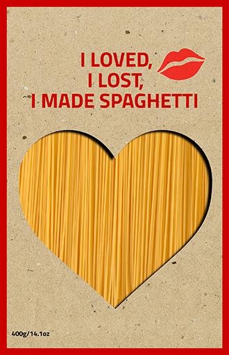Spaghetti-330x510.jpg