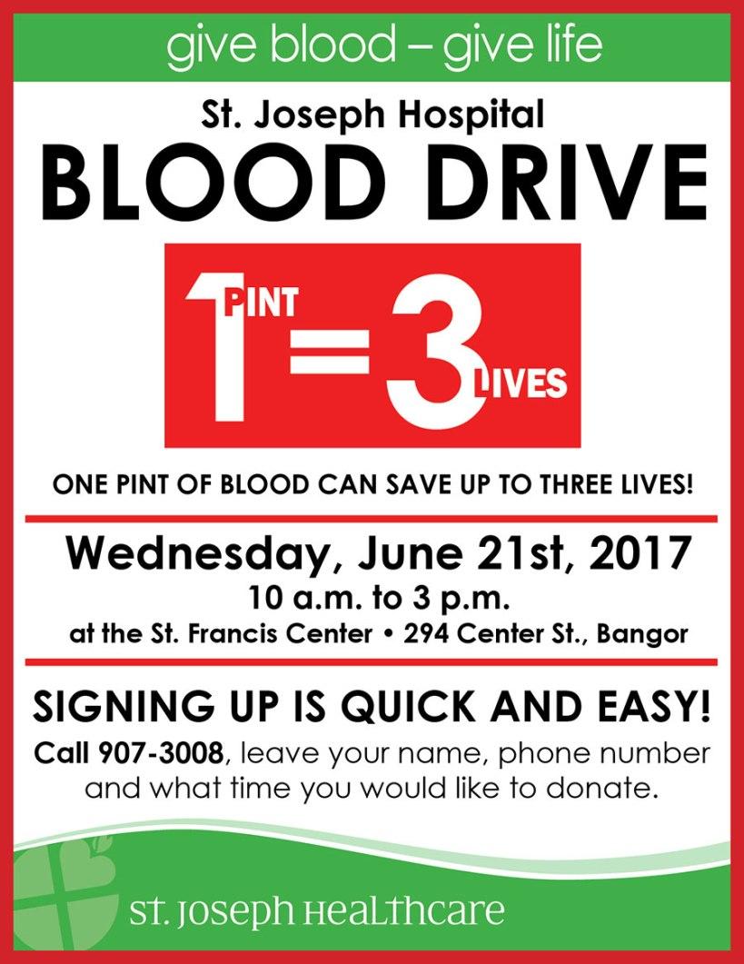 Blood-drive-6-21-17