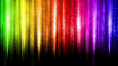 digital_rainbow_wallpaper_hd-HD.jpeg