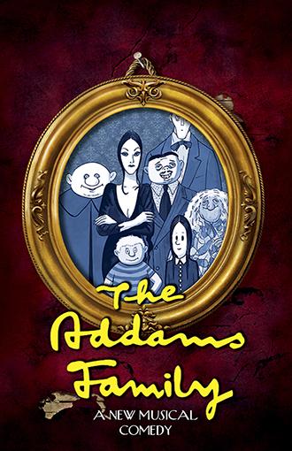 Addams-330x510