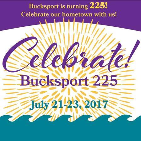 celebrate-bucksport-225-logo