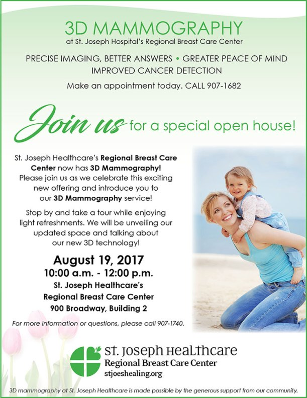 3d-open-house-email-invitation-8-7-17