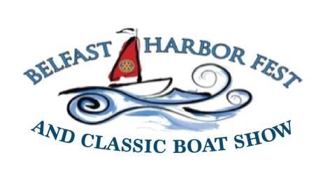 New-Harbor-Fest-Image.jpg