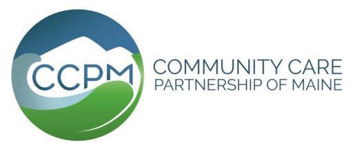 CCPM Logo_Full