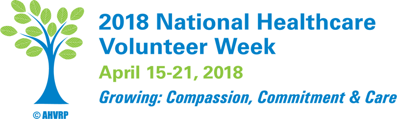 Volunteer_Week_logo_2018_v5_carousel